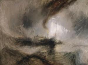 turner_sea_storm
